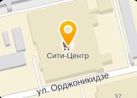 ООО САПФИР-П