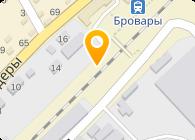ЧП Барановская