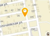 """ООО """"Союз - ТМ"""""""