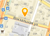 ООО ПКП «РИО»