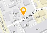 """ООО """"Титул Строй"""""""