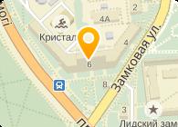 """ООО """"Ивлюр-Торг"""""""