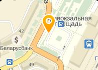 Солвэй Лимитед, ООО СП
