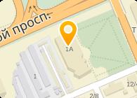 """ООО """"Карта Мира"""""""