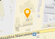 """ЧП """"Калугин"""""""