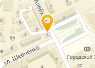 Бонус-Новоград