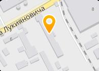 Тернопольськая металлообрабатывающая компания, ООО