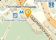 Фицай Ж. В., СПД