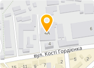 Этрог Автоматик (Etrog automatic), ОOO