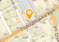 Львоватозапчасти, ОДО