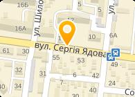 """ЧП """"Одесский гумус"""""""