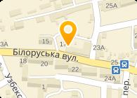 ТБК Олимп, ЧП