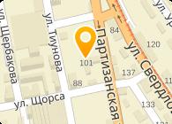 Медведев, ЧП - Поликарбонат оптом, теплицы из поликарбоната