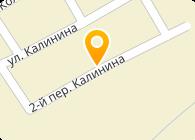 ЧП Маклюк
