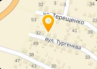 ФОП Акульшина Ю.В.