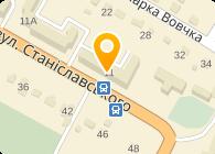 Сверчевская, ЧП (Бюро опта и услуг Lkalina)
