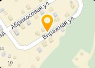 Субъект предпринимательской деятельности СПДФЛ Ключко