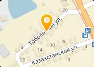 """интернет-магазин """"Дубочек"""""""