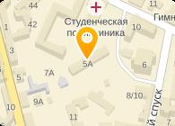 ЭПК Агросвит (Граковские комбикормы), ООО