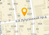 ТД Агро-Лайф, ООО