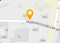 Инсайт Групп, ООО