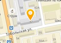 Антик-Агрос, ООО