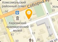 Агропродукт ЛТД, ООО
