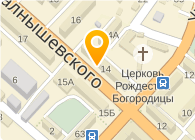 Агро Стиль, ООО