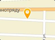 Миргородский, ЧП