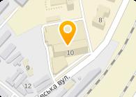 Дукатт, Украинско-Голландский Центр Аграрных Технологий, ООО