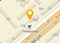 АВТО-ДОМ ЭЛАСТИК, ООО