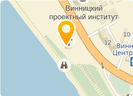 Украфлора-Винница, ООО