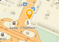 Экомаркет, ООО
