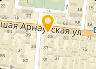 Хачатрян С.Г., ЧП