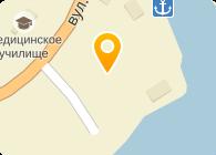 Каменский, ПАО