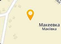 Маки, ЧАО