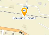 Ракшевский, ЧП
