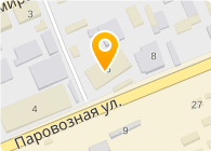Агрофирма Славянка, ООО