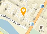Агрохолод-логистика и склад ТД, ООО