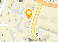 Панский Хутор, ФХ