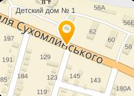 Орлов А.В., ФЛП