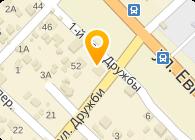 ТК Авалон, ООО
