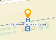 Шевченко, СПД