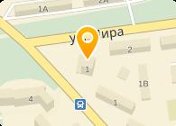 Дывосад, ЧП