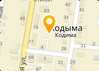 Крокус,ООО(Крупельницкий,ЧП)