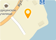 Павливские ЛПХ, ЧП