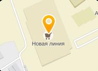 Украгропром, ООО