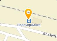София, ФХ