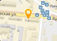 Интернет магазин Веснодар, ЧП