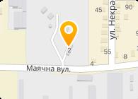 Николаевзеленхоз,ООО